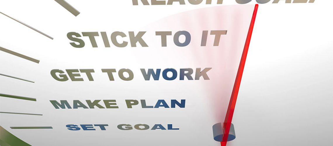 Motivation_Anja_Carey_Training